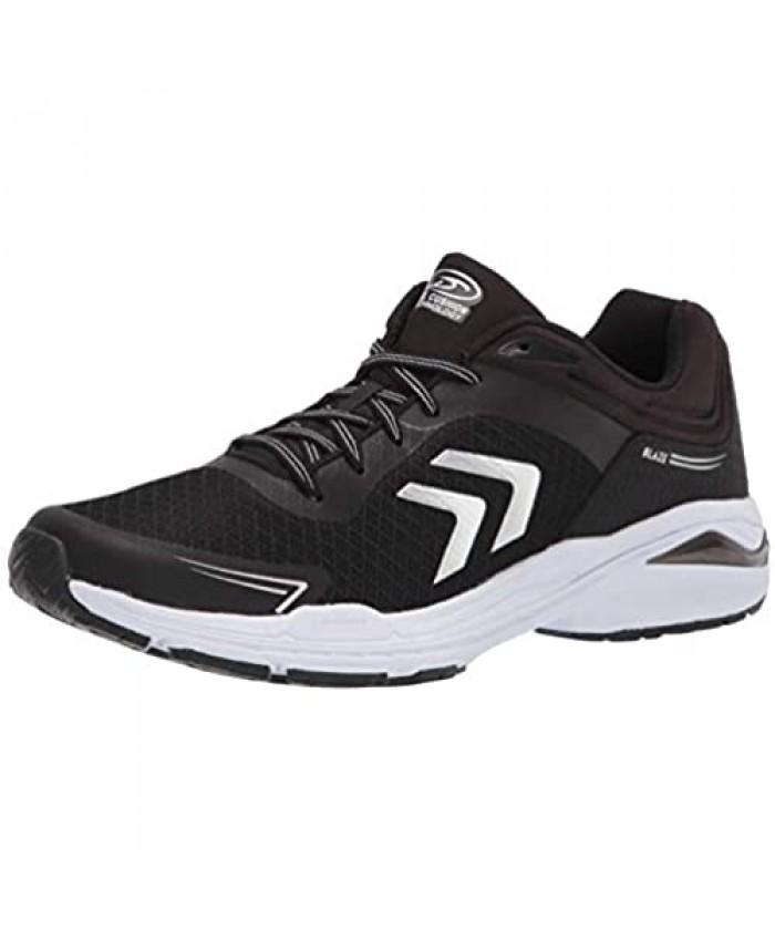 Dr. Scholl's Shoes Women's Blaze Oxford Black 6