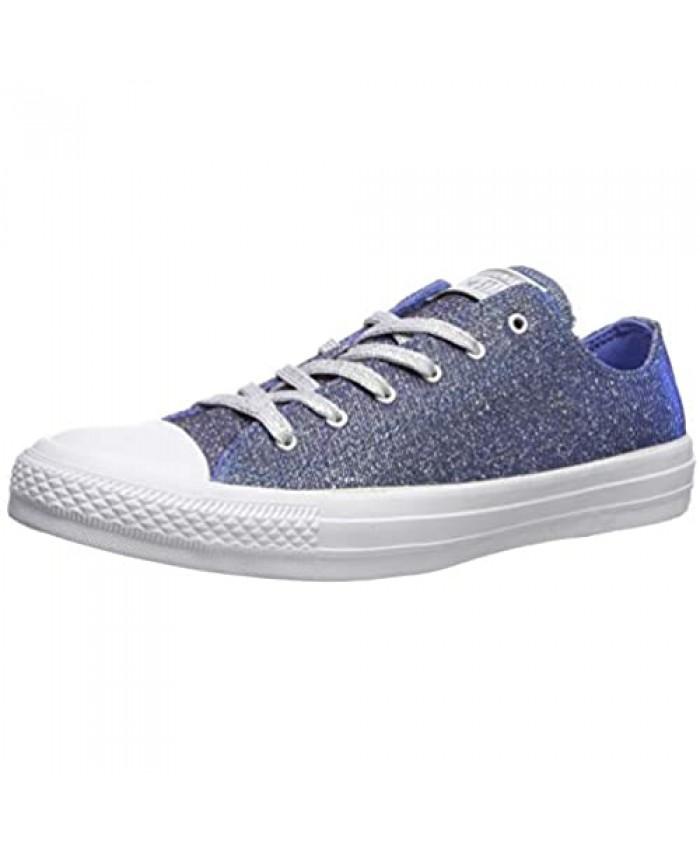 Converse Women's Chuck Taylor All Star Starware Sneaker