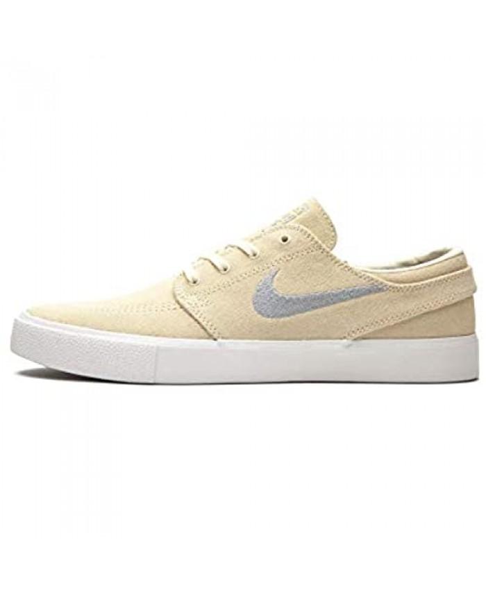 Nike SB Zoom Janoski RM Men's Skate Shoes - AQ7475