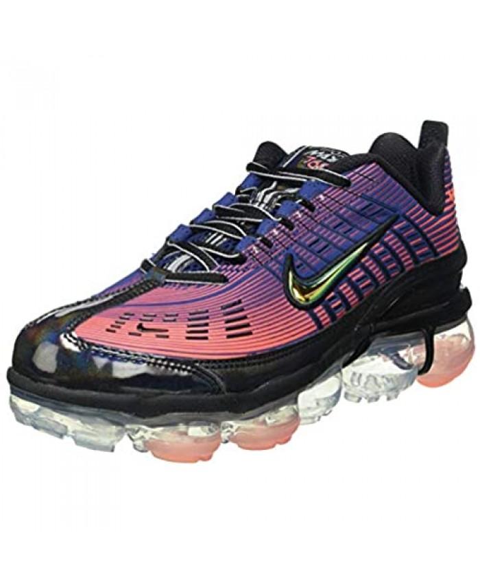 Nike Women's Training Gymnastics Shoe 6.5 us
