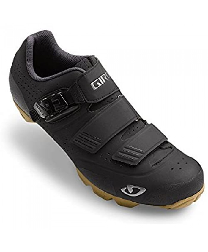 Giro Privateer R Mens Cycling Shoes