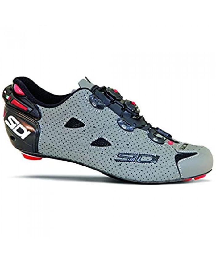 Sidi Shot Air Road Cycling Shoes