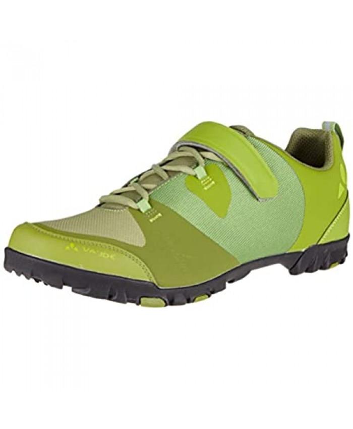 VAUDE Men's Mountain Biking Shoes