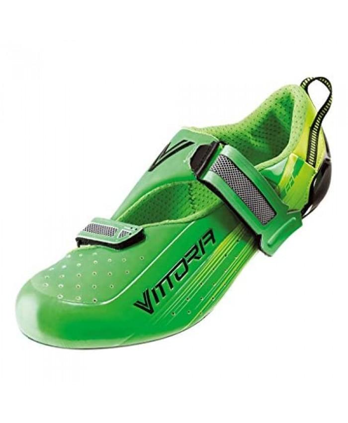 Vittoria TRI PRO Triathlon Cycling Shoes
