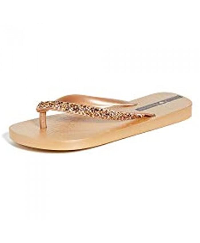 Ipanema Pebble Women's Flip Flops