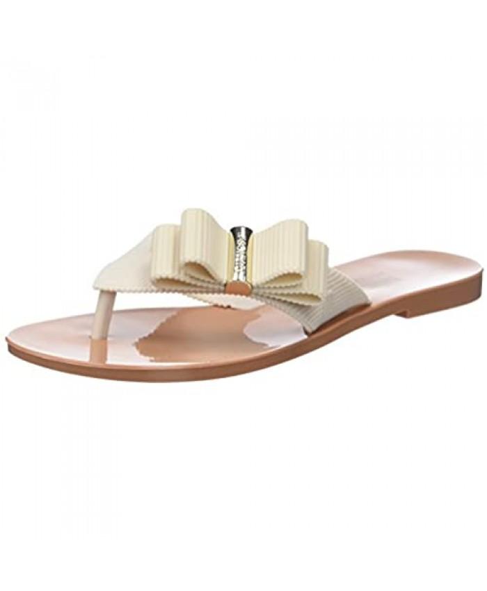 Melissa Women's Flip Flop Sandals