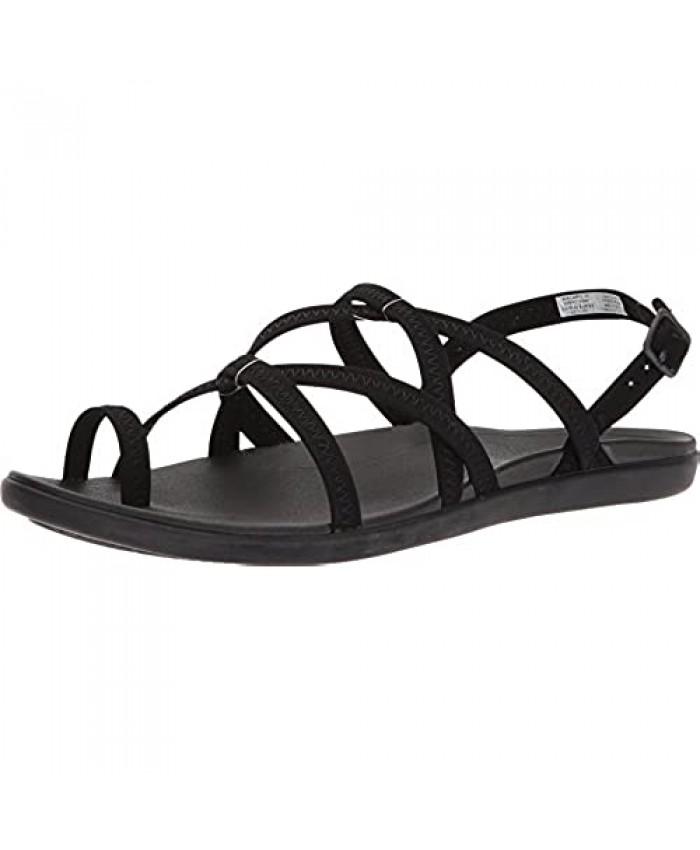 OLUKAI Women's Kalapu Sandals