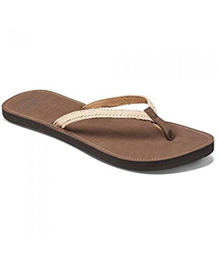 Reef Women's Sandals | Cushion Truss