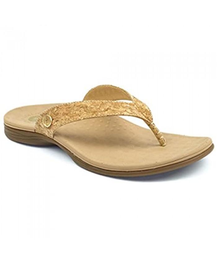 REVITALIGN Women's Chameleon Sandal