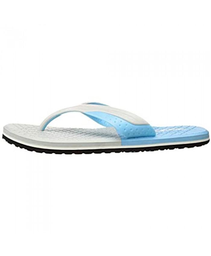 IRONMAN Women's Kai Flip Flop Sandal