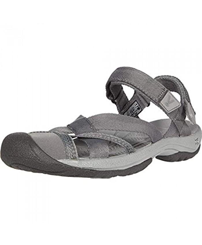 KEEN Kira Ankle Strap Women's Sandal
