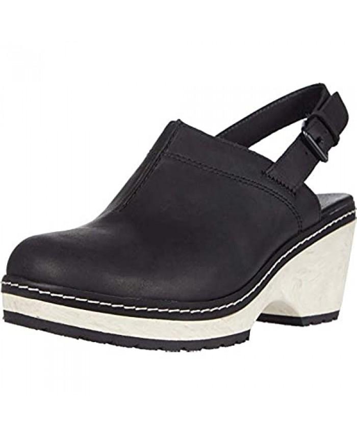 Merrell Women's Halendi Backstrap Sandal
