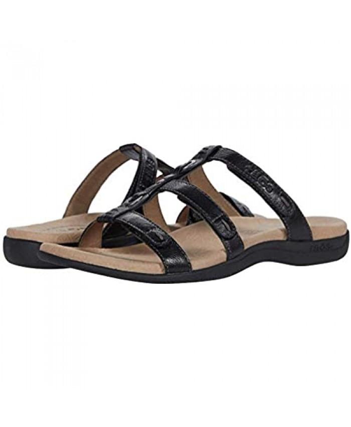 Taos Footwear Women's Nifty Sandal